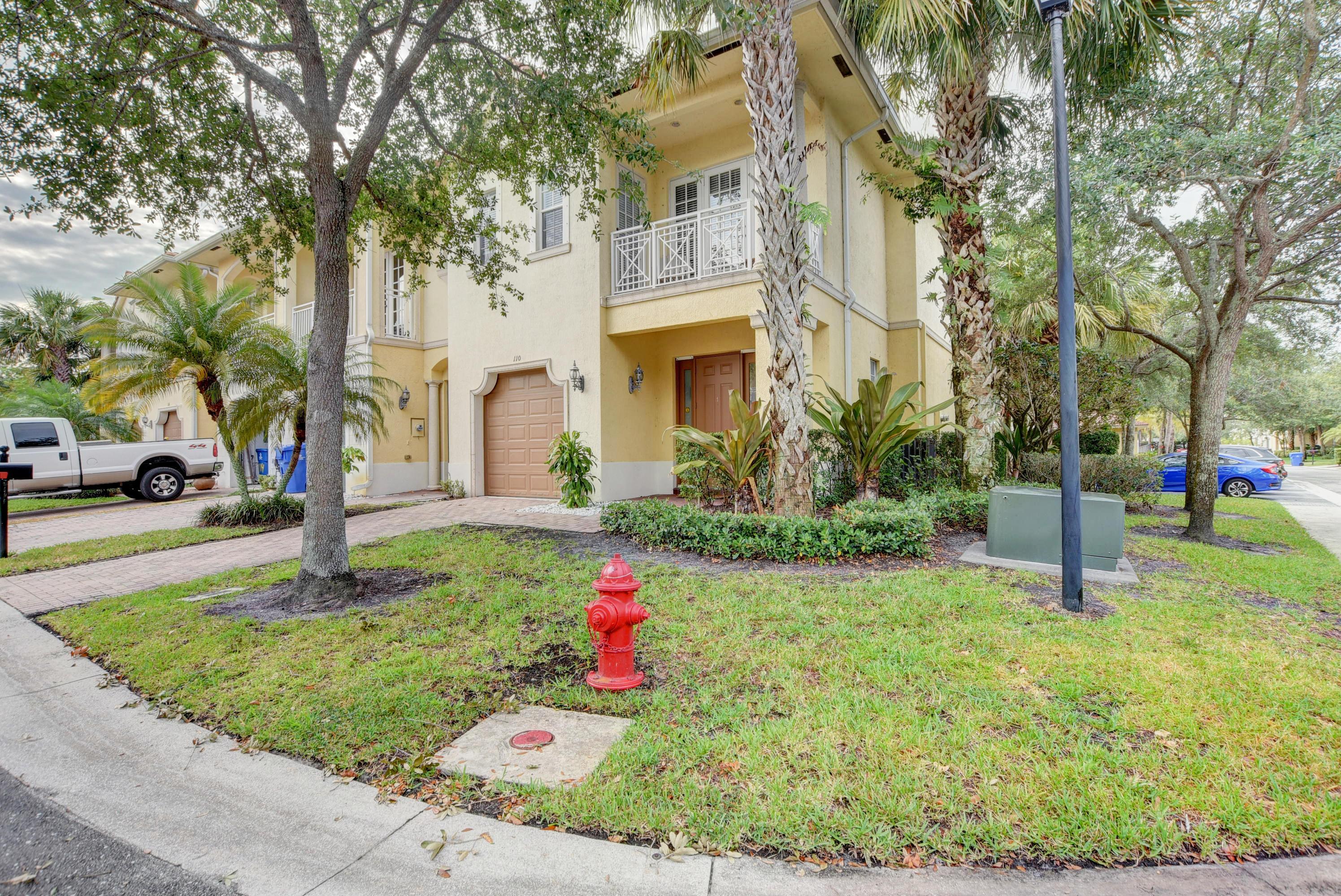110 Via Aurelia Royal Palm Beach, FL 33411