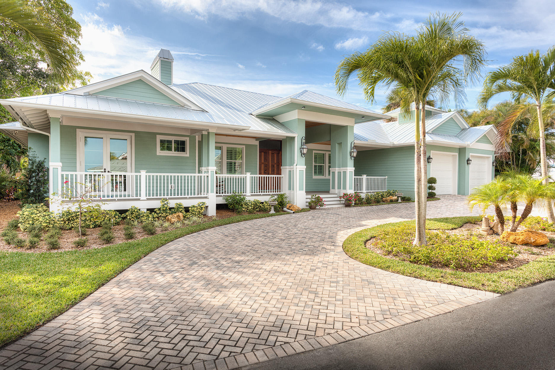 Photo of 1605 NW Bay Tree Circle, Stuart, FL 34994