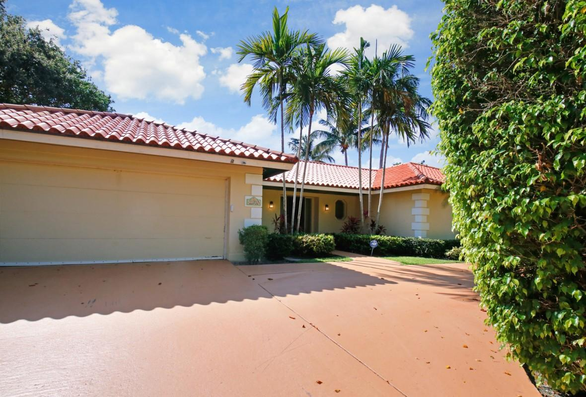 Home for sale in HIDDEN KEY North Palm Beach Florida