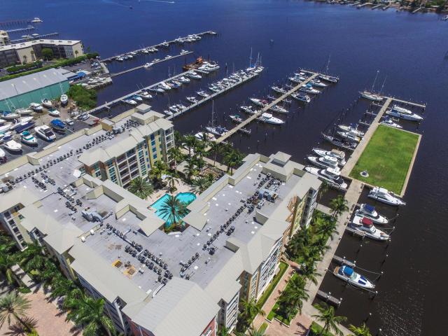 Home for sale in Moorings Lantana Florida