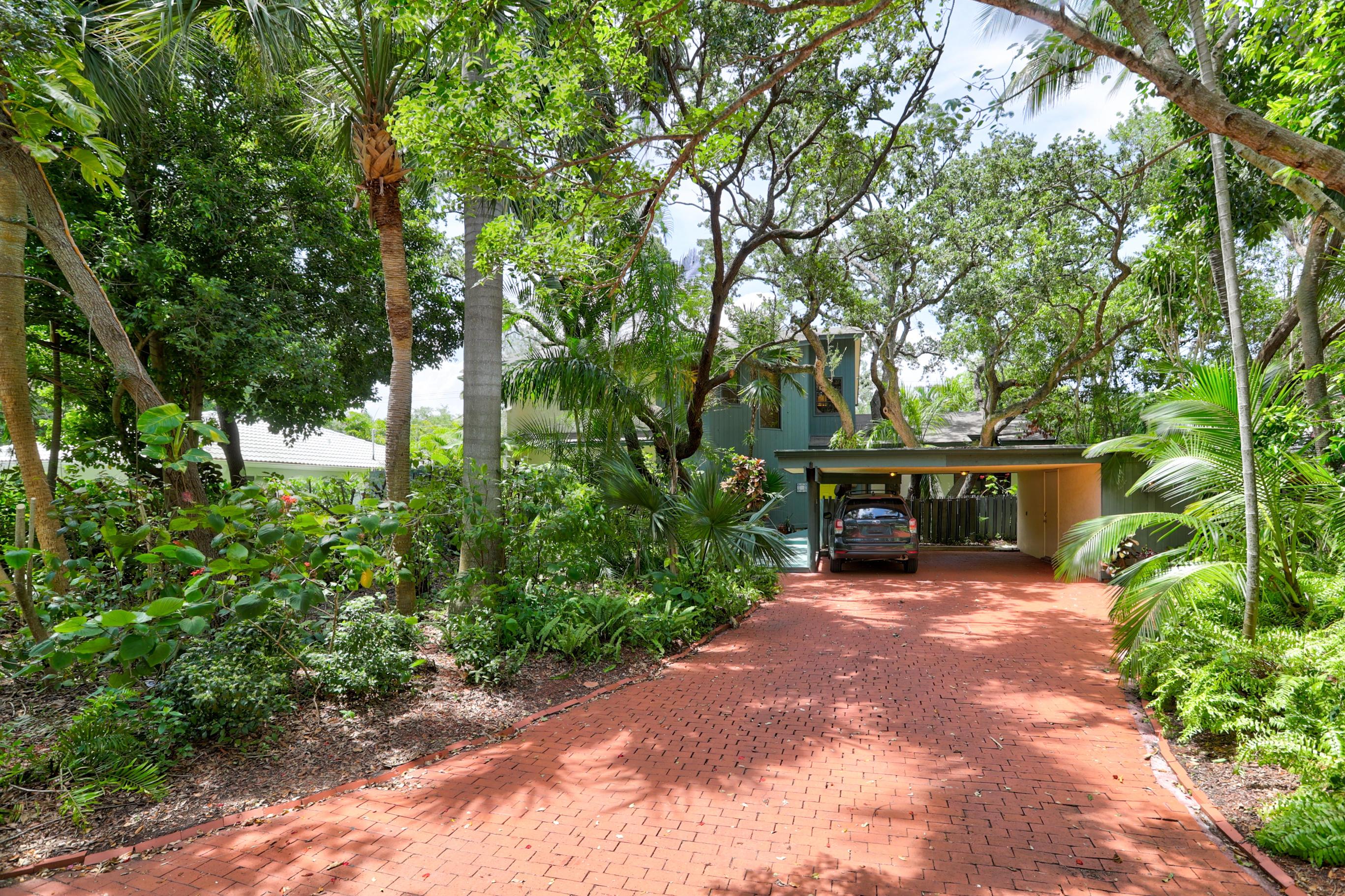 Home for sale in Floresta Area Boca Raton Florida