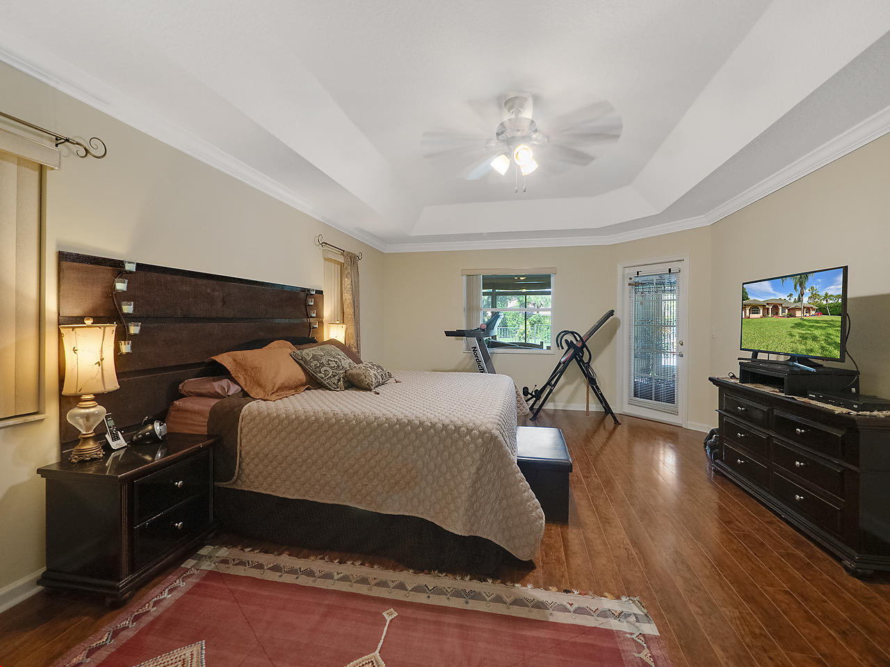 BREEZY ACRES HOMES FOR SALE