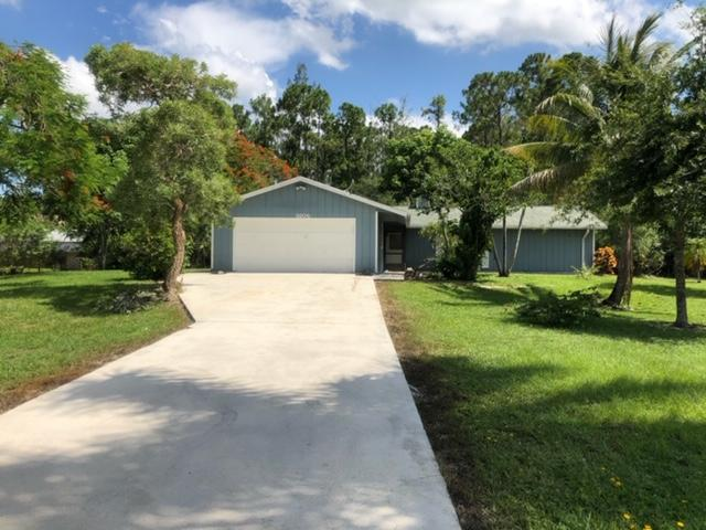 9106 Rodeo Drive Lake Worth, FL 33467