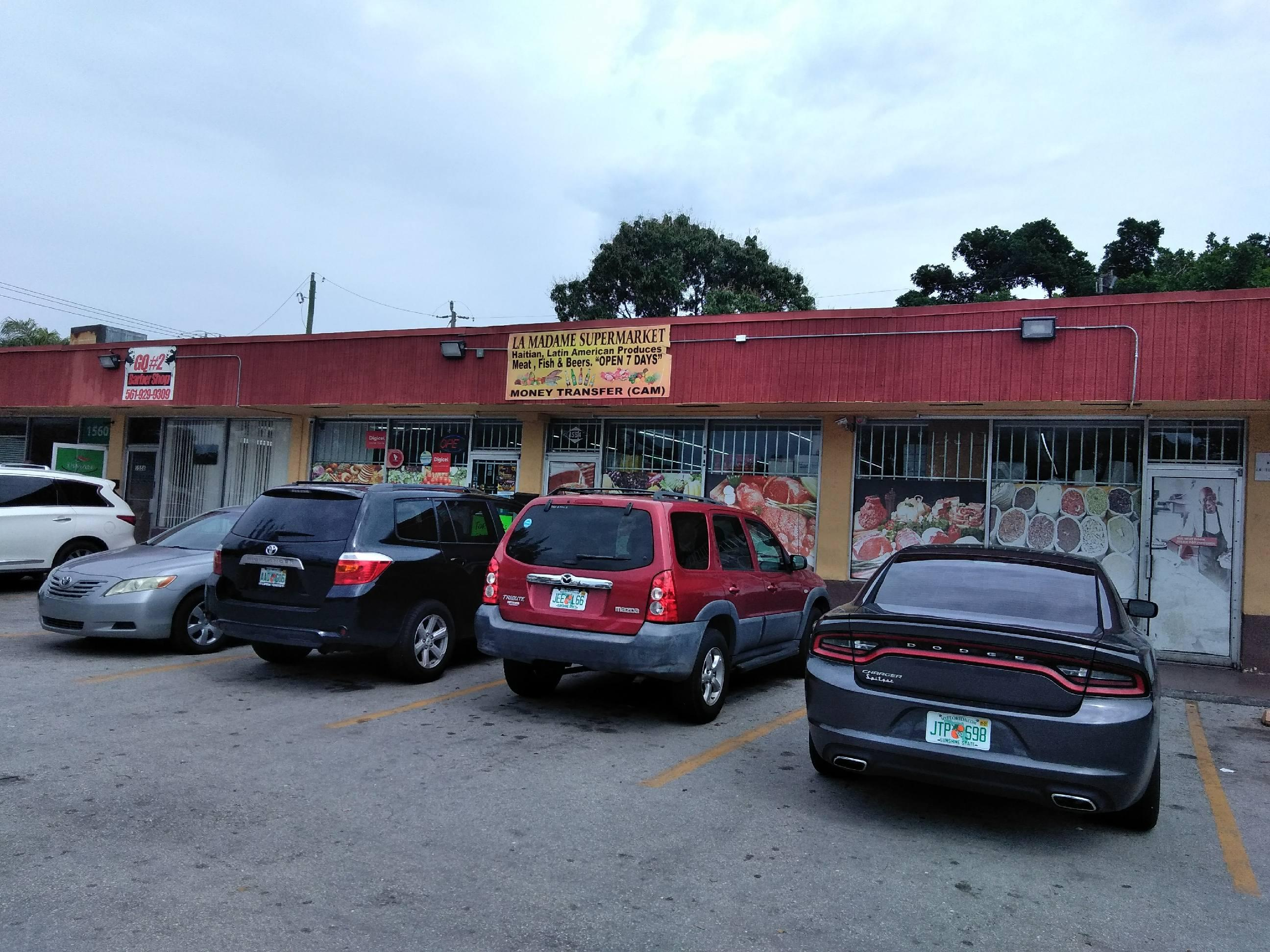 1544 4th Avenue, Fort Lauderdale, Florida 33304, ,Commercial/industry,For Sale,4th,RX-10519484