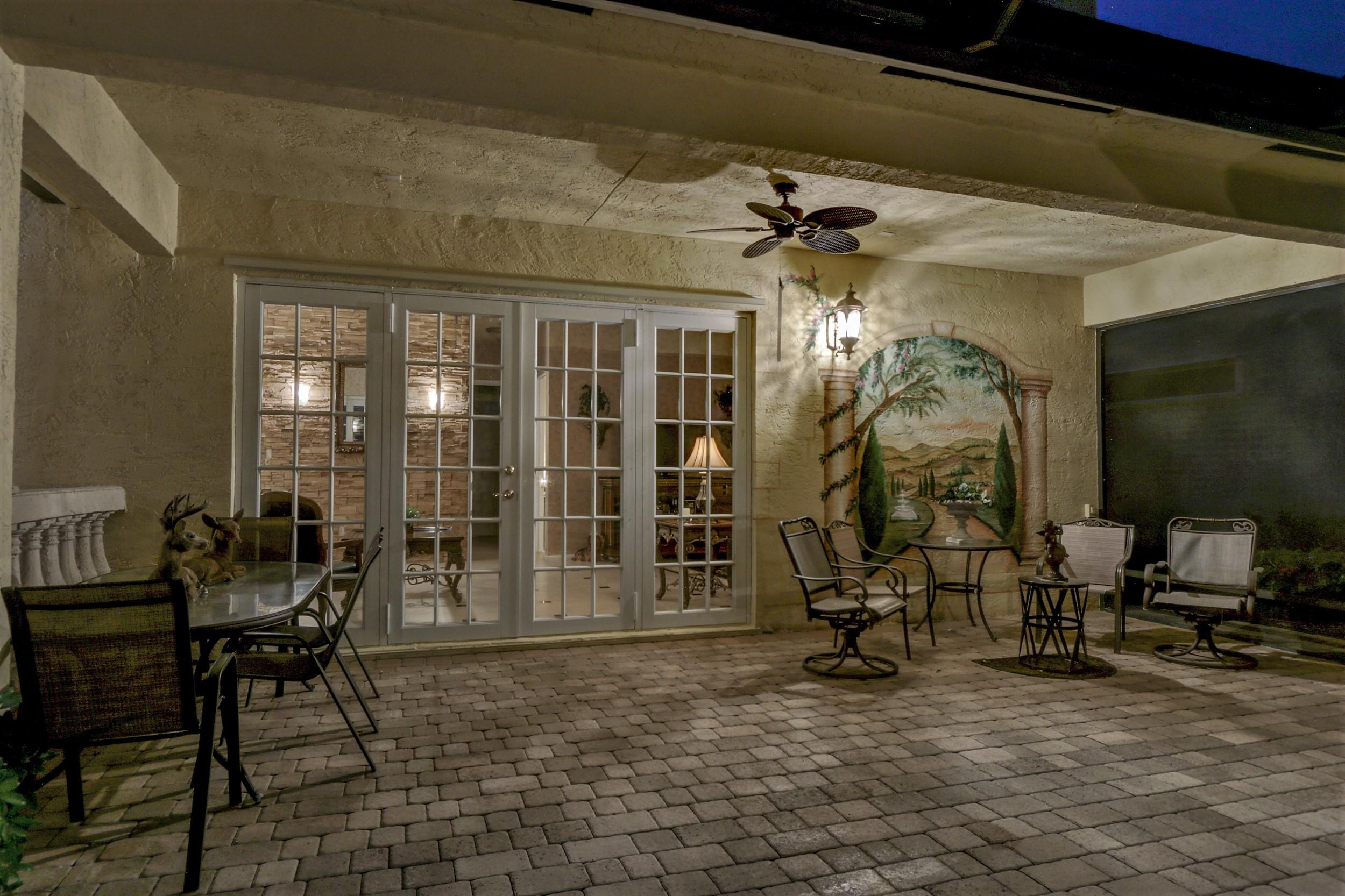 9502 Worswick Court Wellington, FL 33414 photo 25