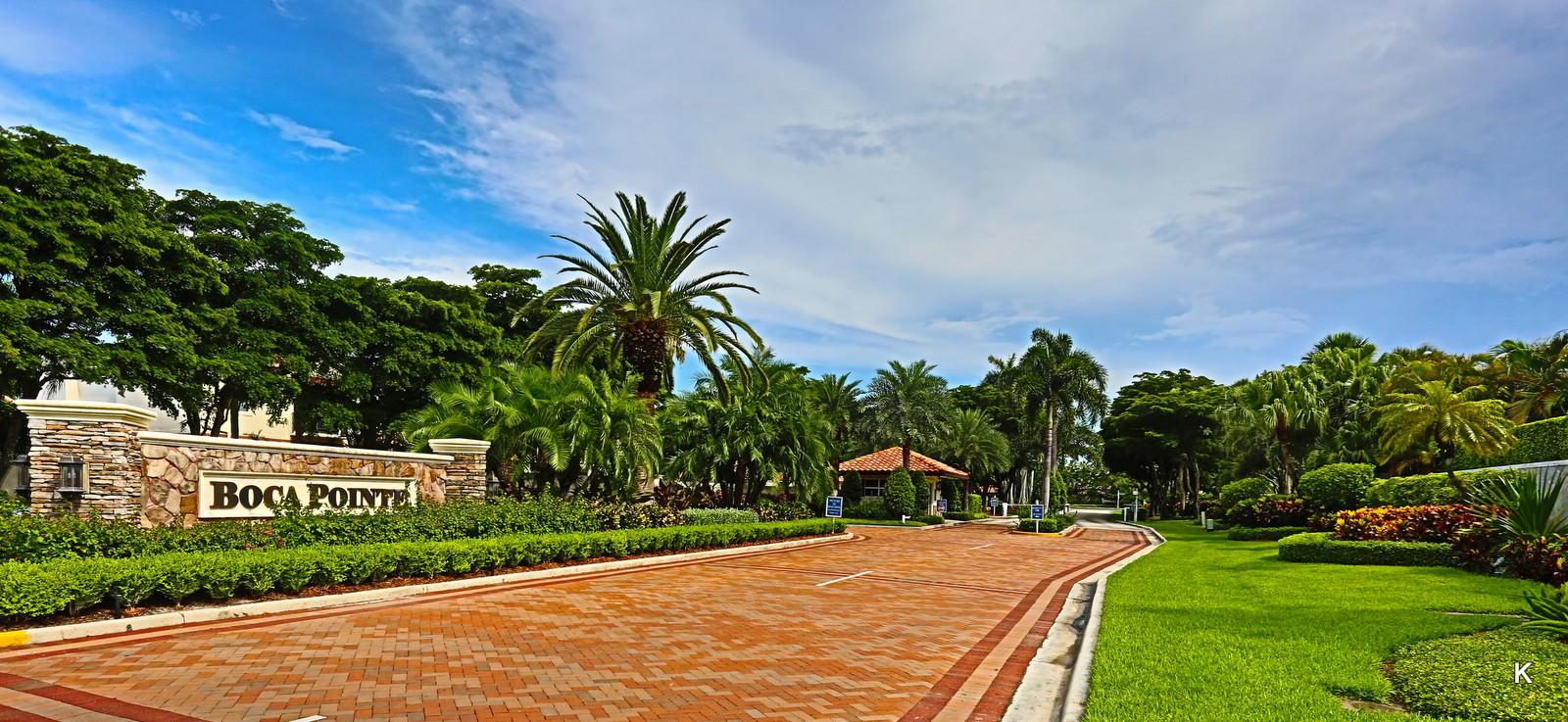 7800 Travelers Tree Drive Boca Raton, FL 33433 photo 70