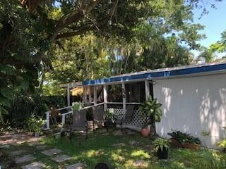 1198 Royal Palm Avenue West Palm Beach, FL 33406