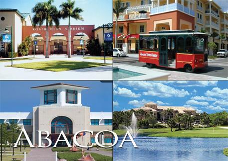 1200 Town Center Drive 209, Jupiter, Florida 33458, 2 Bedrooms Bedrooms, ,2 BathroomsBathrooms,A,Condominium,Town Center,RX-10538519