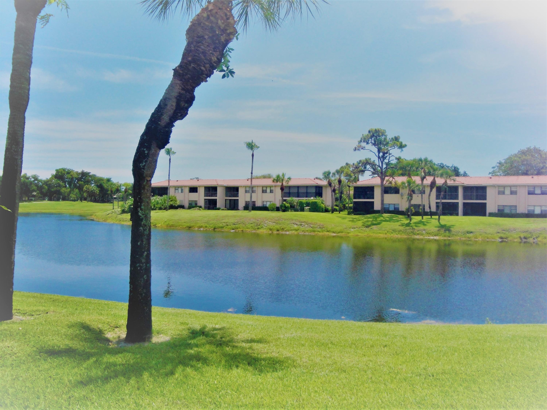 36 Southport Lane # C Boynton Beach, FL 33436