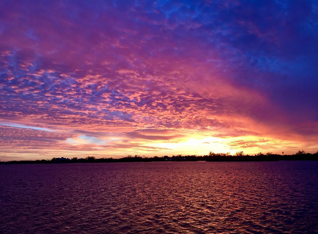 2560 S Ocean Boulevard 202 Palm Beach, FL 33480 photo 2