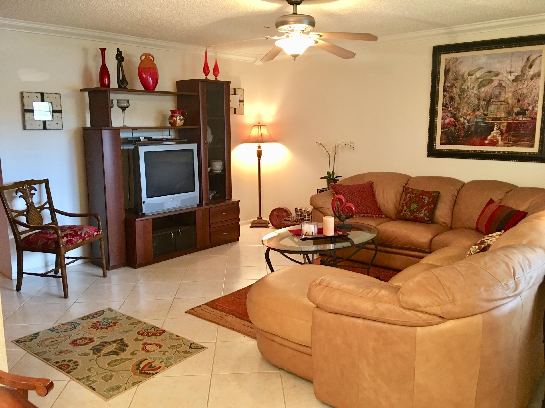 484 Capri K  Delray Beach, FL 33484