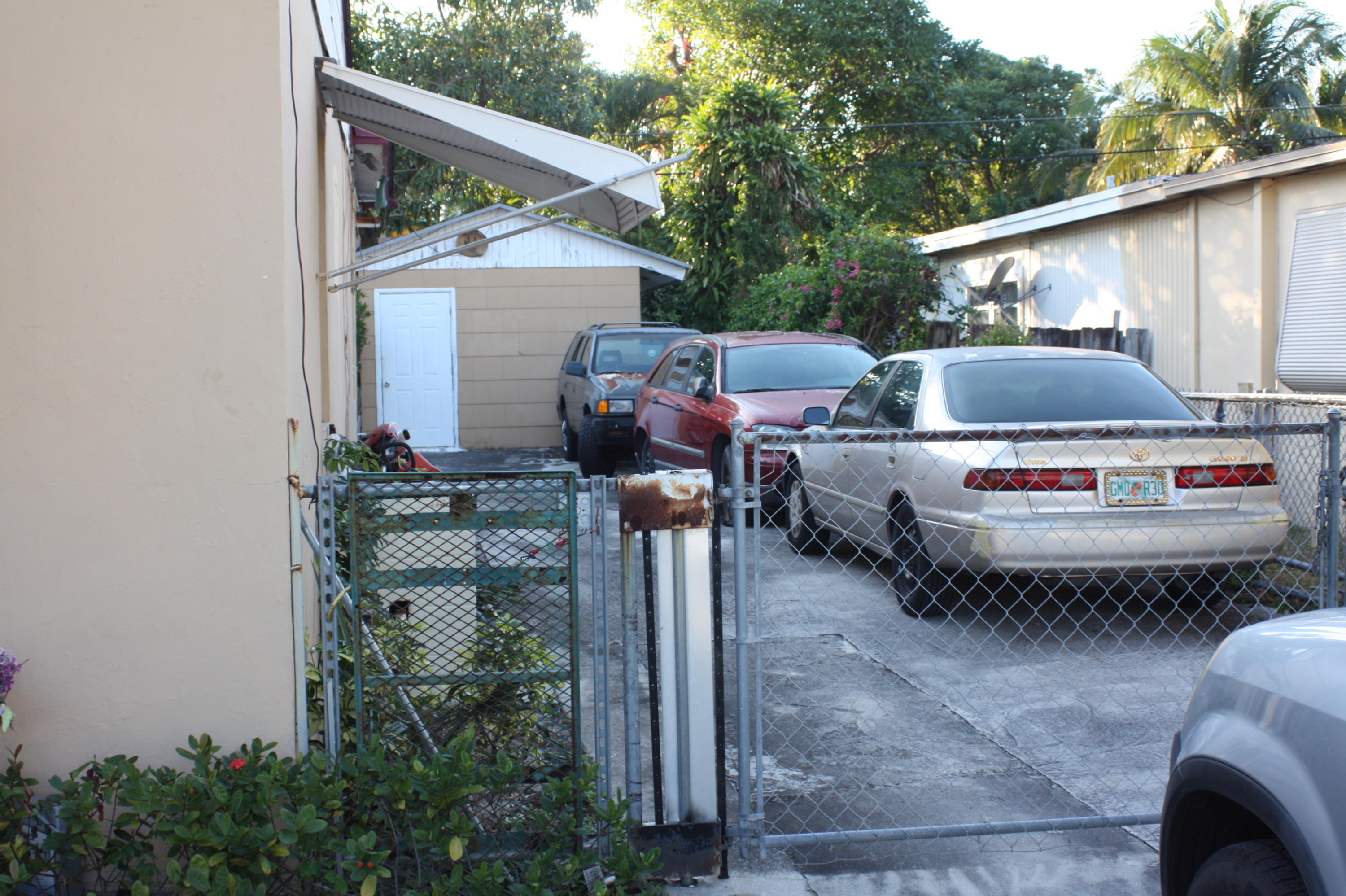 Home for sale in MACKLE PARK 1ST ADD West Palm Beach Florida
