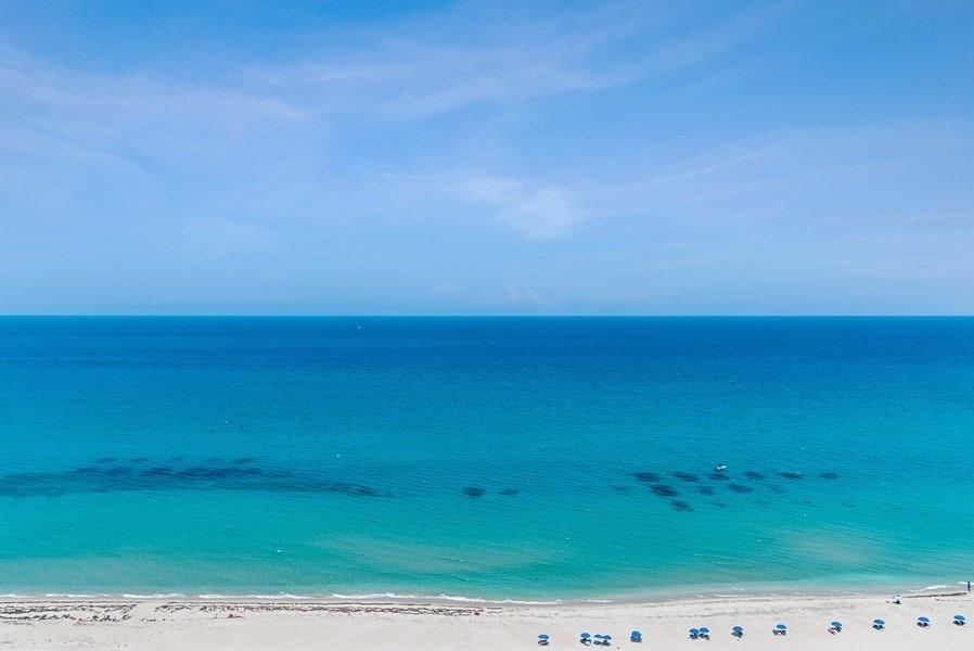 3000 N Ocean Drive 27-F  Singer Island FL 33404