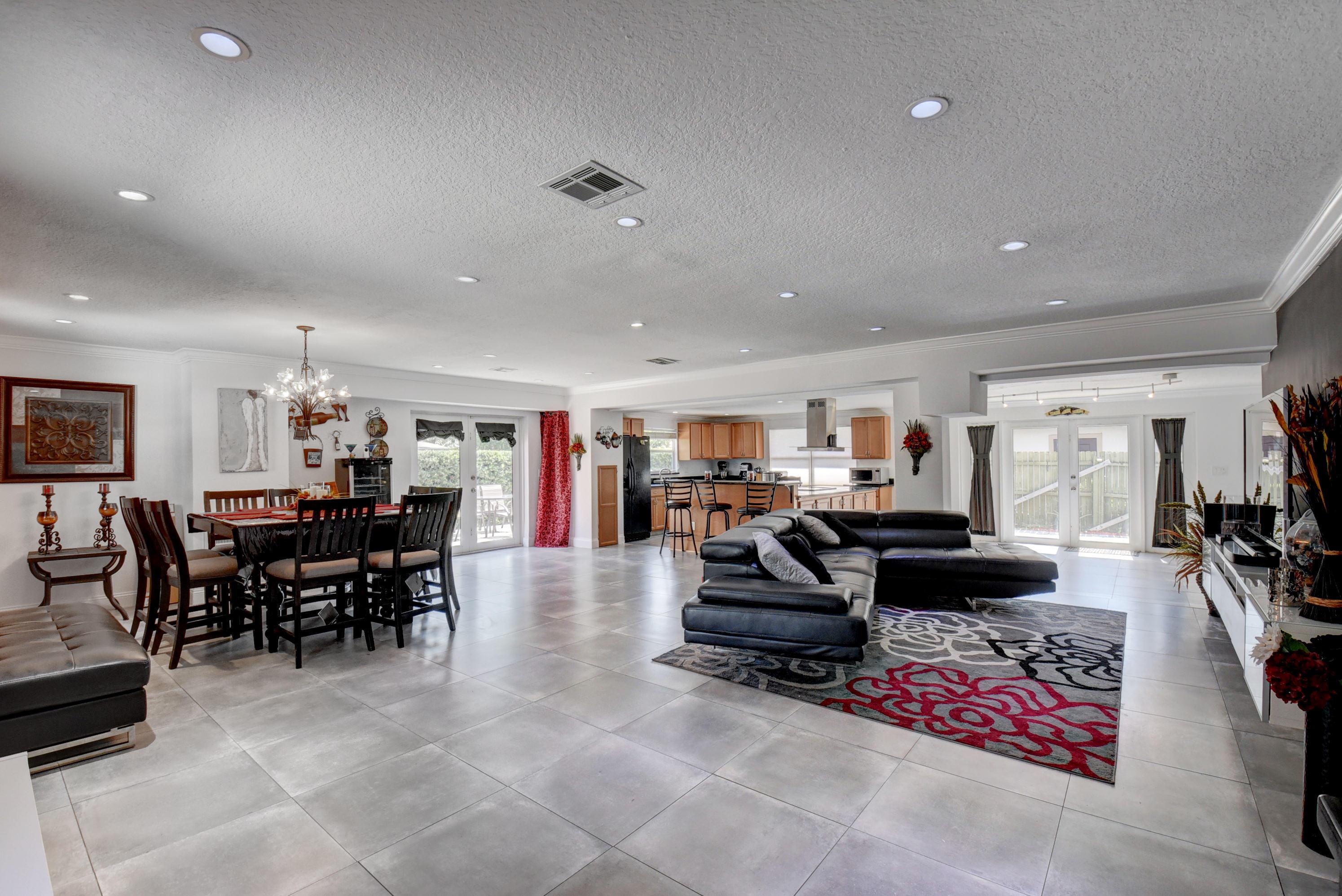 Home for sale in POMPANO SHORES Pompano Beach Florida