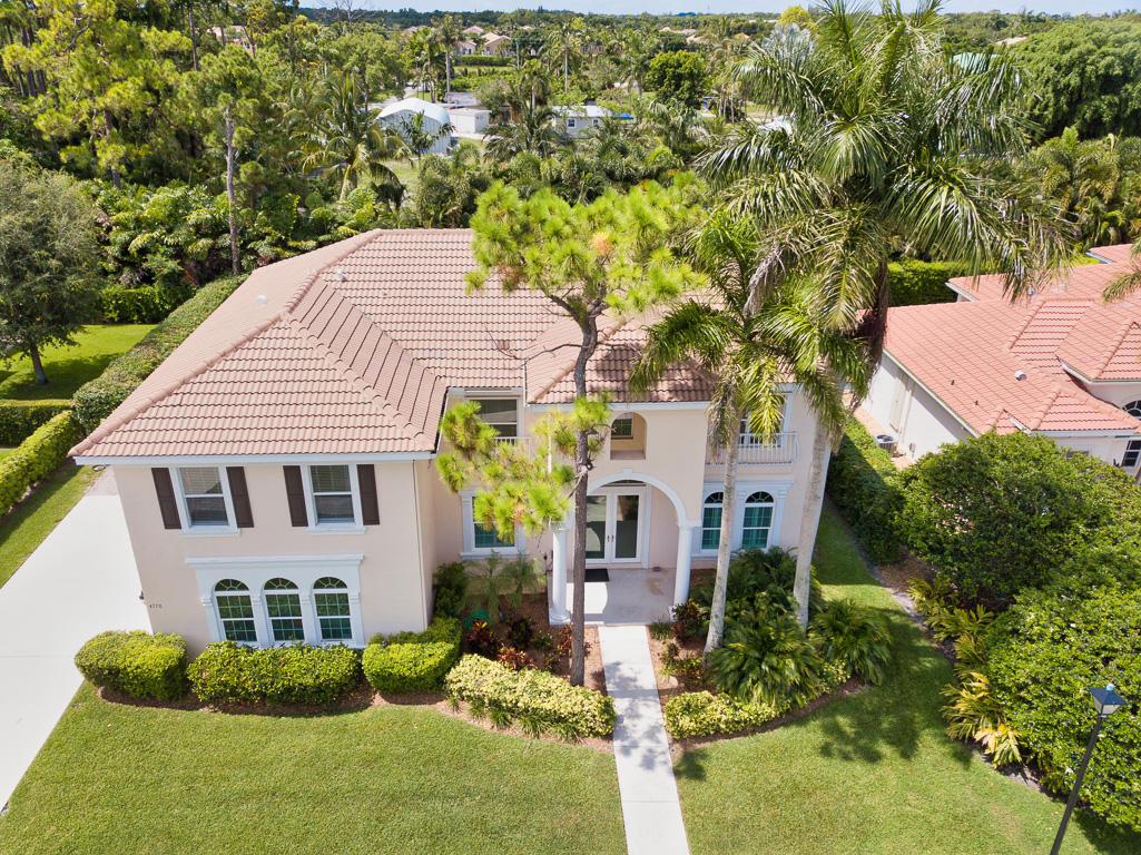 4770 Glenn Pine Lane  Boynton Beach, FL 33436
