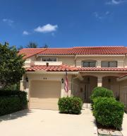 872  Windermere Way  For Sale 10538642, FL