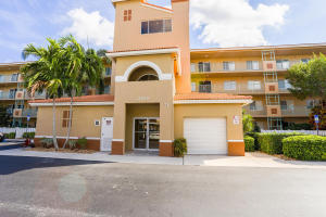 12529 Imperial Isle Drive 301 Boynton Beach, FL 33437