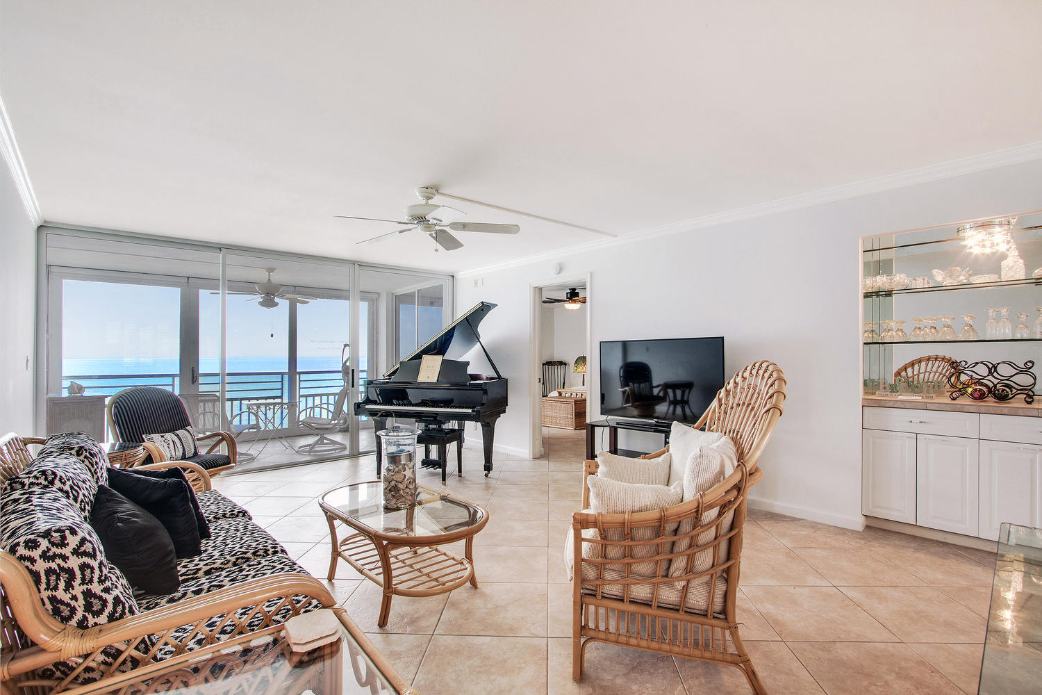 JUNO BY THE SEA HOMES FOR SALE