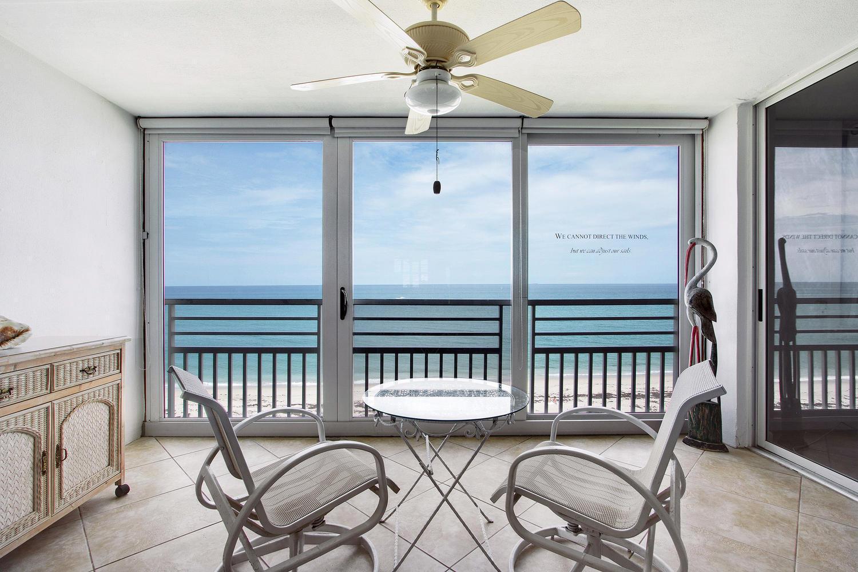 JUNO BY THE SEA JUNO BEACH FLORIDA