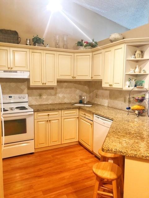 Home for sale in Chasewood Of Jupiter North Jupiter Florida