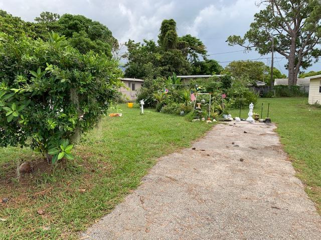 Home for sale in SIEBER SUB Lake Worth Florida