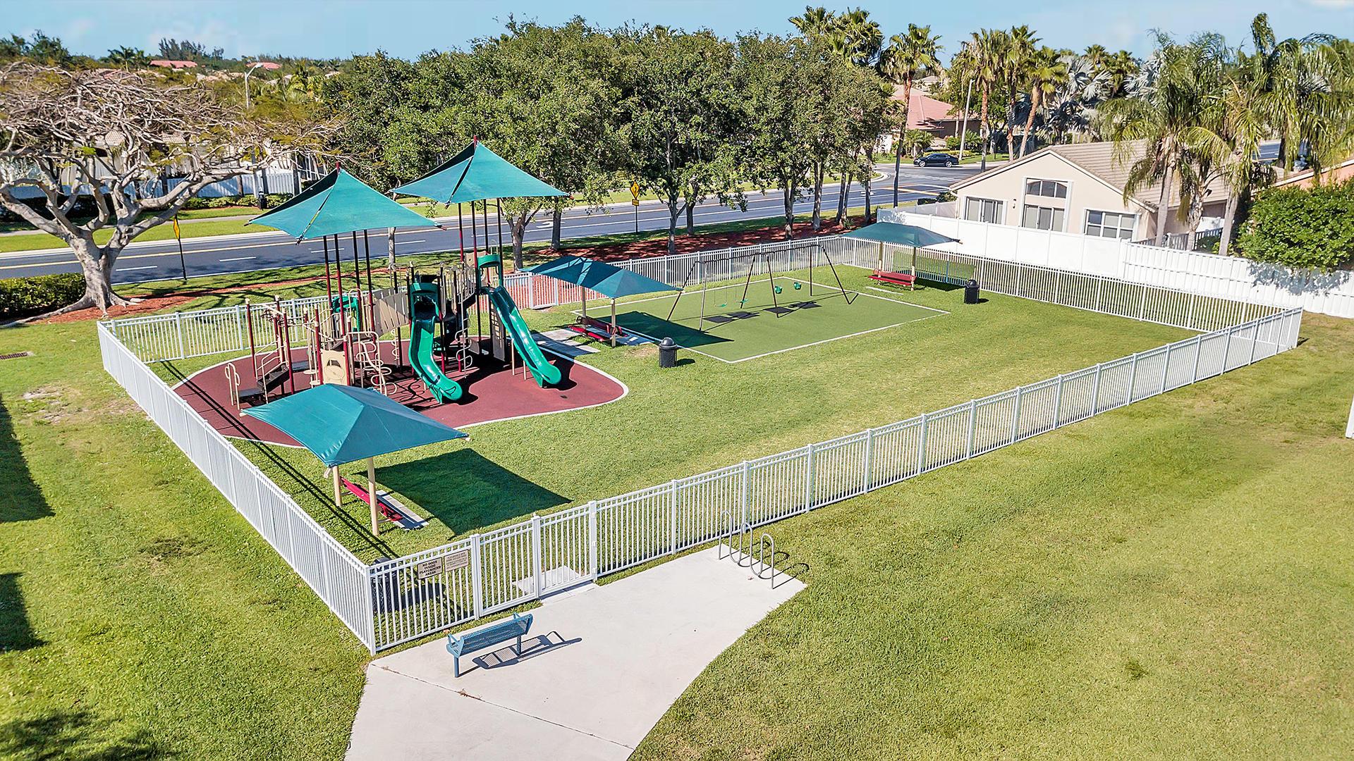 6179 Astoria Drive Lake Worth, FL 33463 photo 49