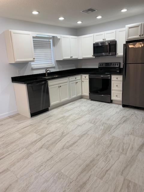 Home for sale in LANTANA AMNDED PLAT IN Lantana Florida
