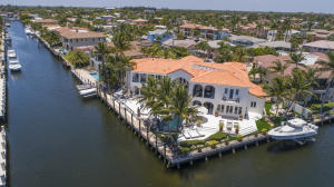 880  Dover Street  For Sale 10530770, FL