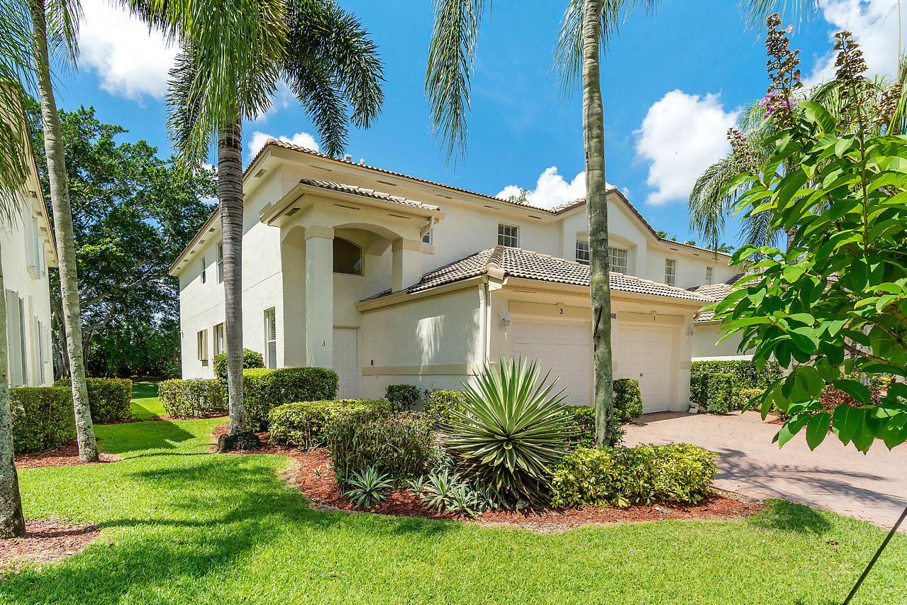 7898 Laina Lane 3 Boynton Beach, FL 33437