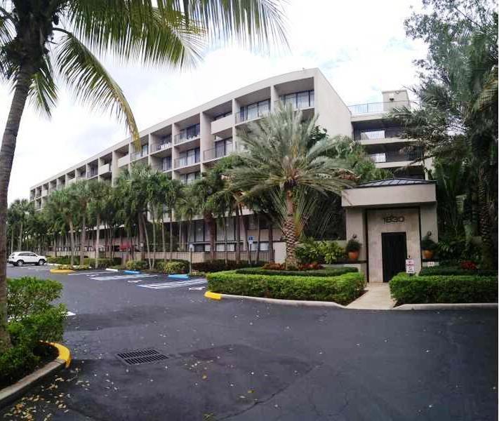 1830 Embassy Drive 409 West Palm Beach, FL 33401