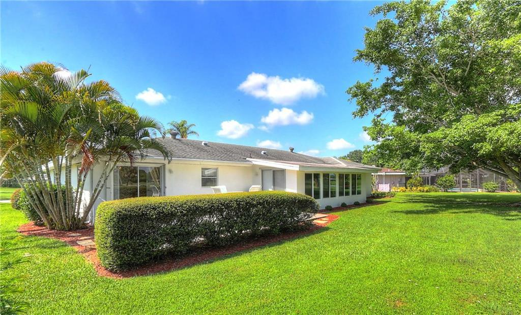 PORT ST LUCIE PROPERTY