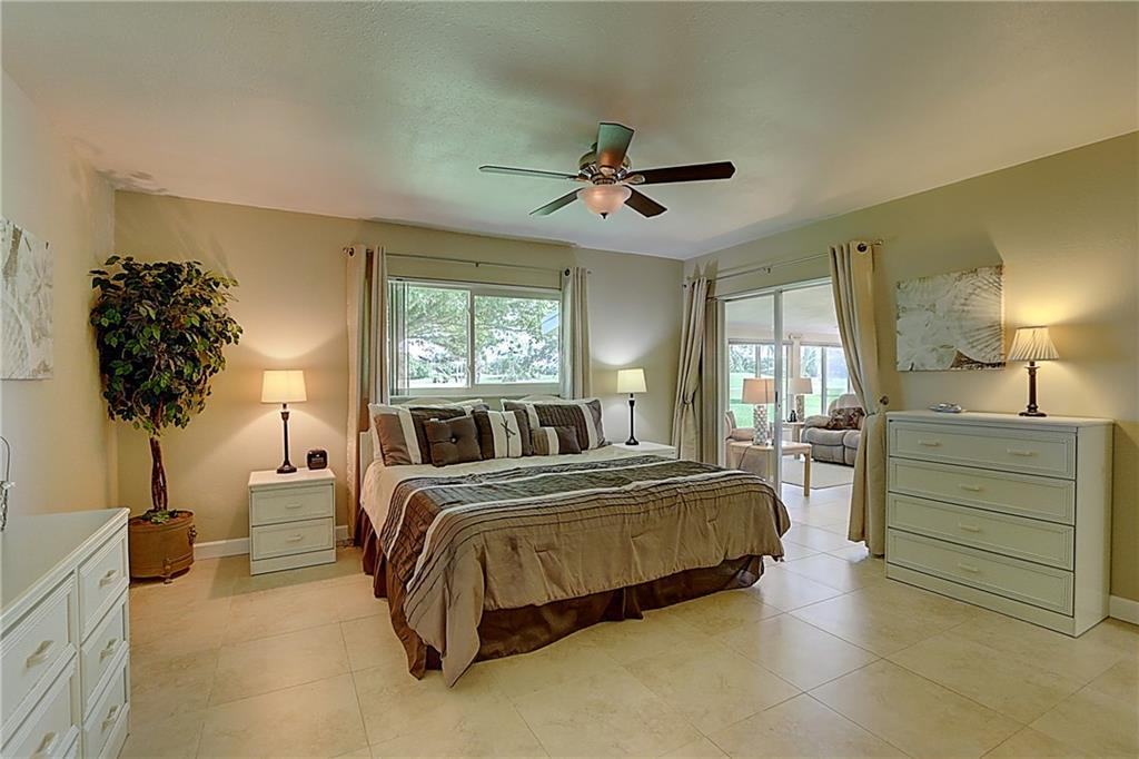 PORT ST LUCIE HOMES