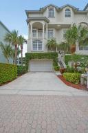125  Ocean Key Way  For Sale 10540084, FL