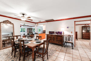 2676  Fawn Drive  For Sale 10511901, FL