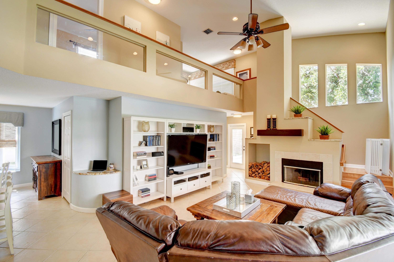 Home for sale in BRISTOL LAKES/ABERDEEN/NO MEMBERSHIP Boynton Beach Florida