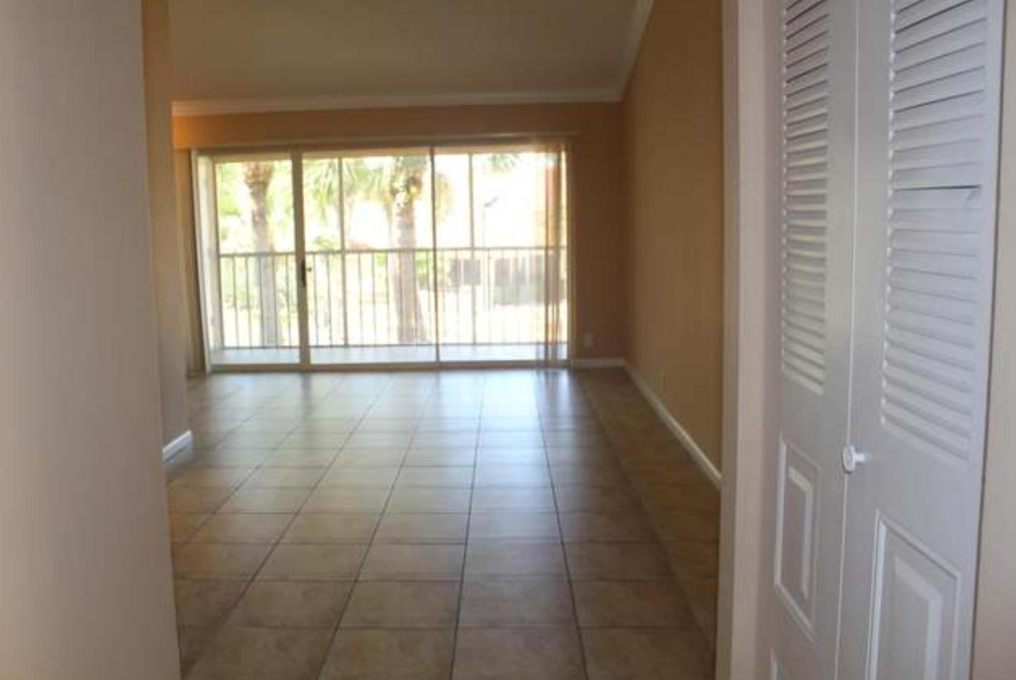 Home for sale in PARADISE COVE AT PALM BEACH LAKES CONDO West Palm Beach Florida