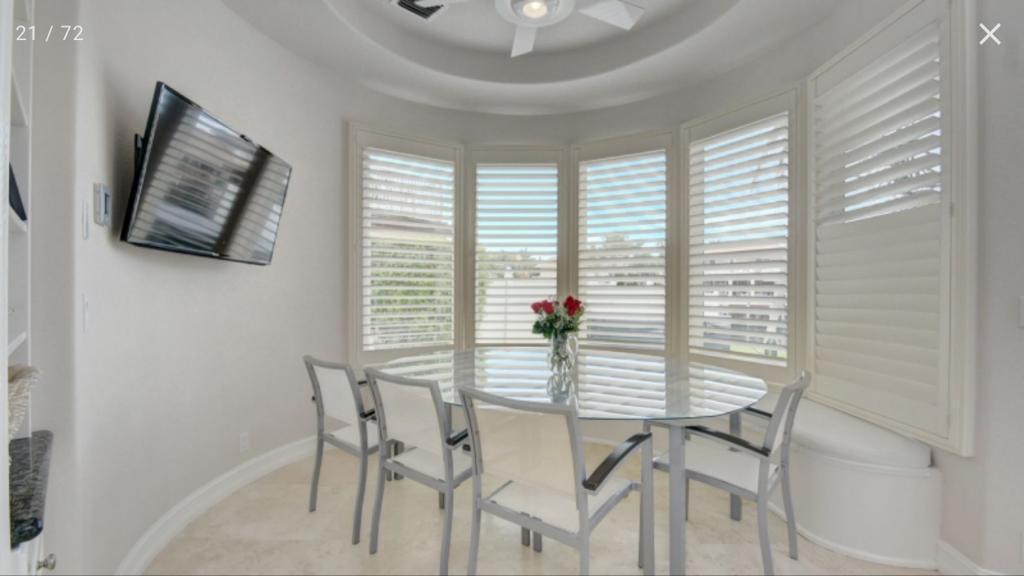 948 Evergreen Drive Delray Beach, FL 33483 photo 23