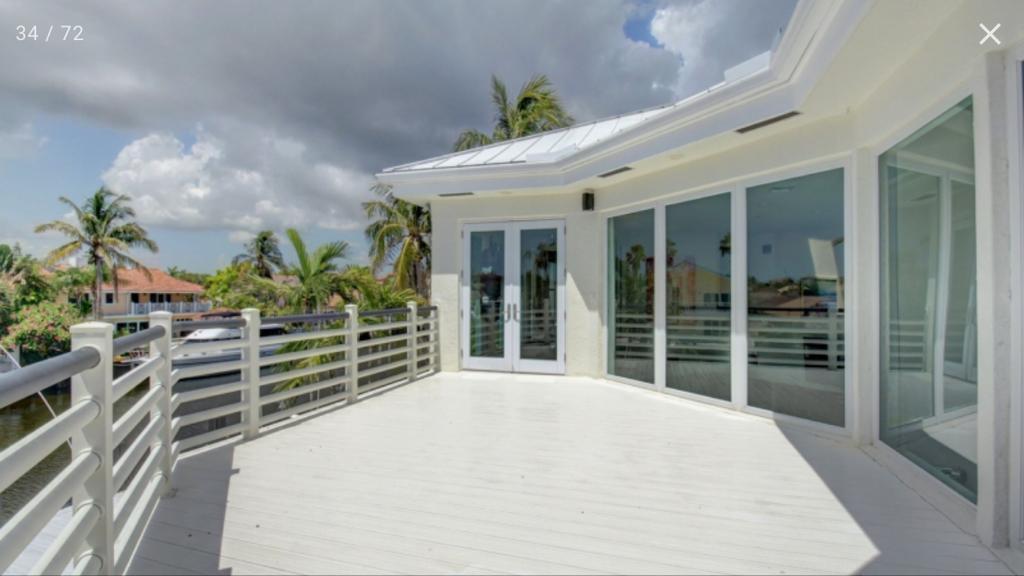 948 Evergreen Drive Delray Beach, FL 33483 photo 41