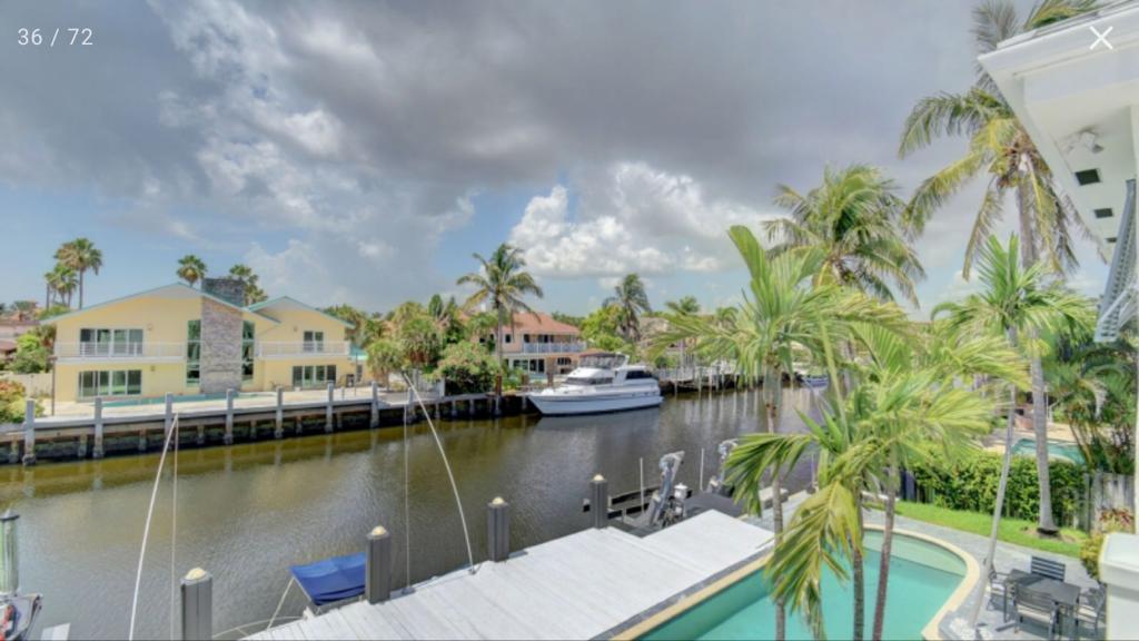 948 Evergreen Drive Delray Beach, FL 33483 photo 42