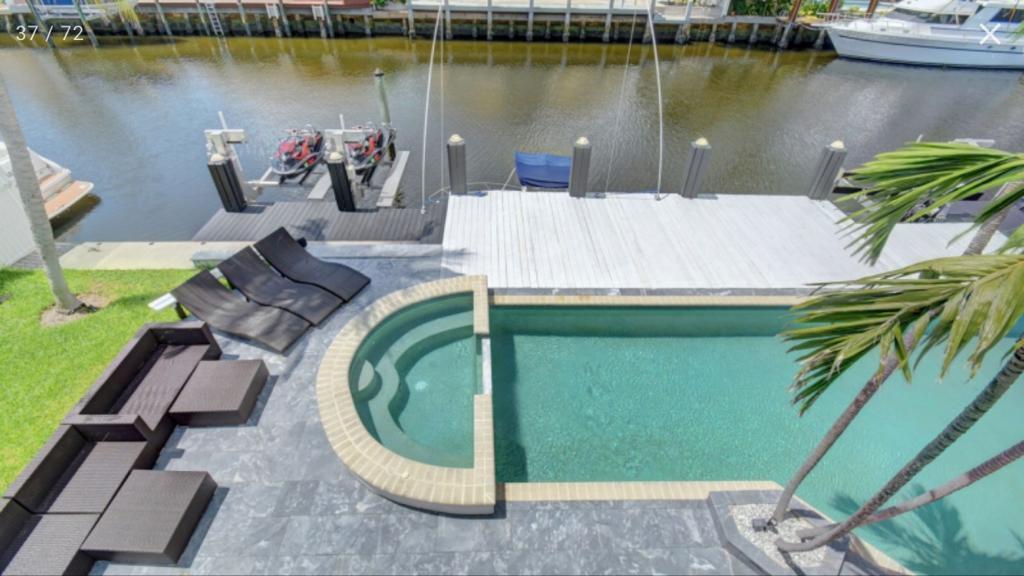 948 Evergreen Drive Delray Beach, FL 33483 photo 43