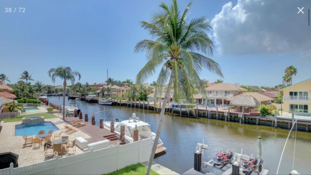 948 Evergreen Drive Delray Beach, FL 33483 photo 59