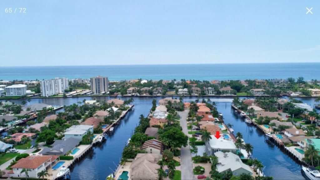 948 Evergreen Drive Delray Beach, FL 33483 photo 60