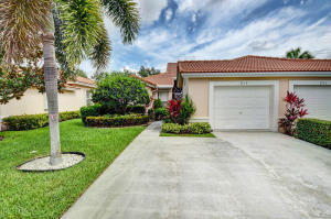 11924 Rosetree Terrace Boynton Beach 33437 - photo