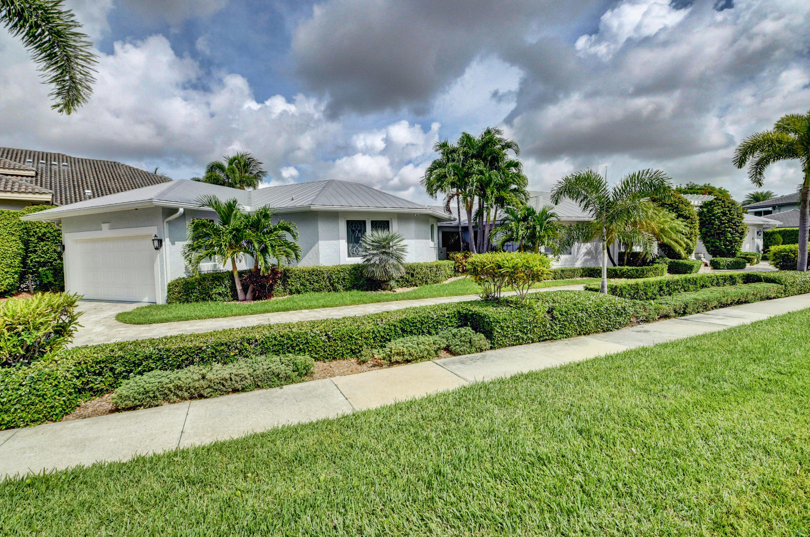 7425 NE 8th Court  Boca Raton FL 33487