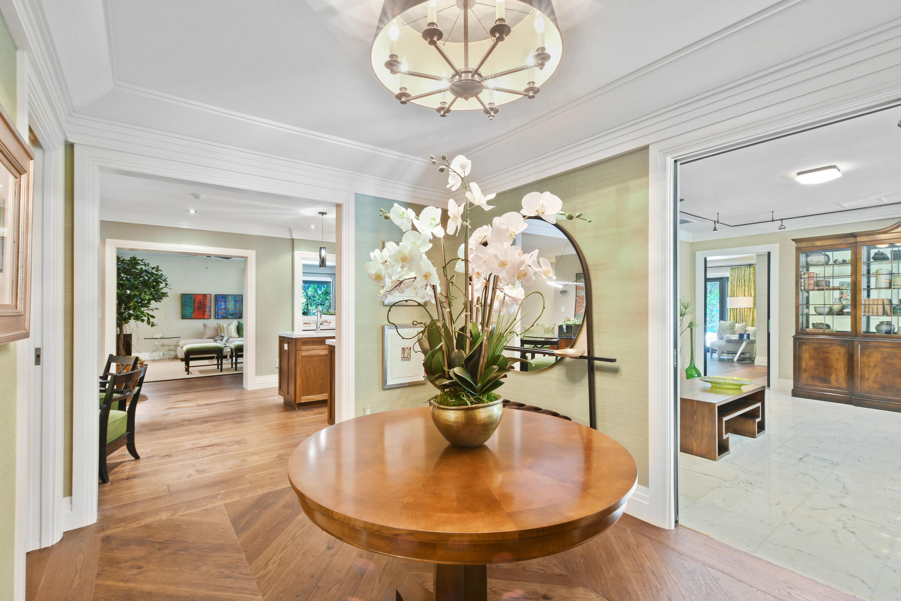 Home for sale in ESPLANADE ESTS Palm Beach Florida