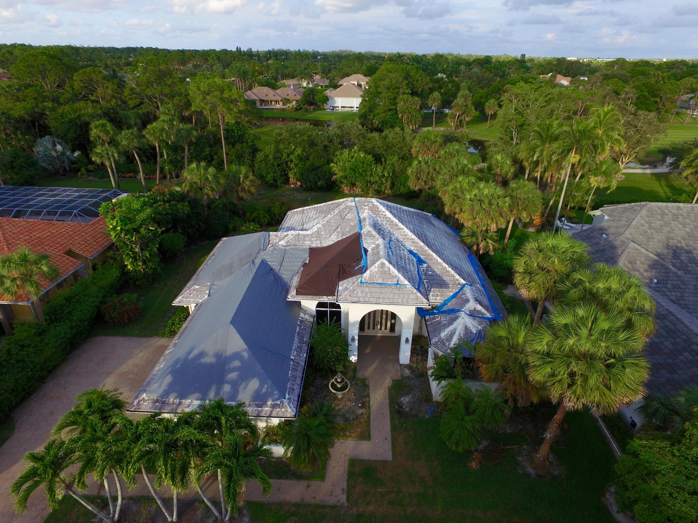 1670 Mayacoo Lakes Boulevard West Palm Beach, FL 33411