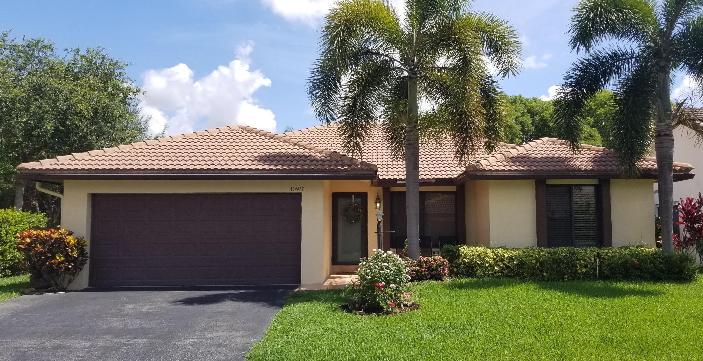 Photo of 10981 Cypress Run Coral Springs FL 33071 MLS RX-10539130