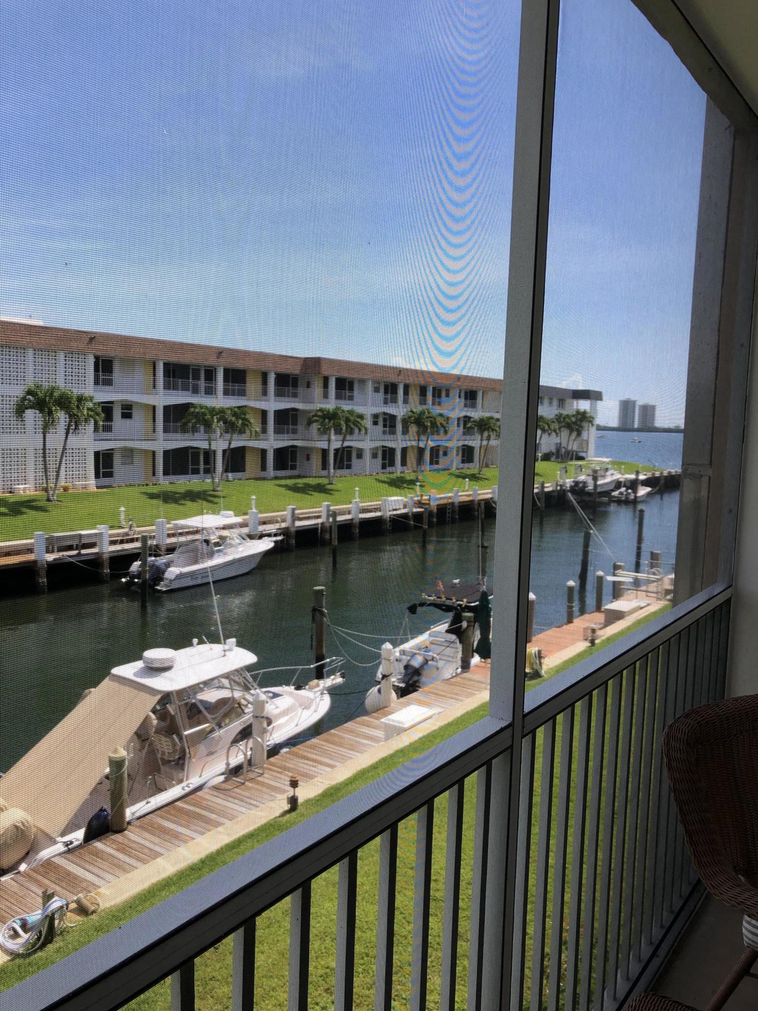 111 Doolen Court 204, North Palm Beach, Florida 33408, 1 Bedroom Bedrooms, ,1 BathroomBathrooms,A,Condominium,Doolen,RX-10539192