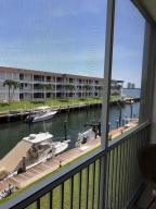 Lake Colony Apts Inc 03