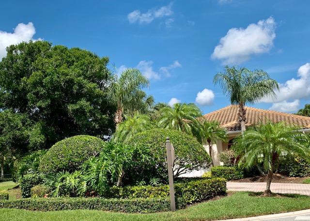 124 Golf Village Boulevard Jupiter, FL 33458